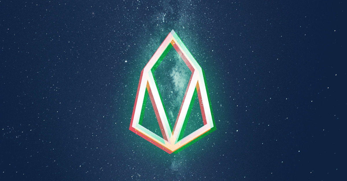 How To Buy Tron or Tronix – Buy TRX Coin @ Changelly