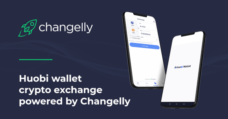 Huobi-wallet-guide-from-Changelly
