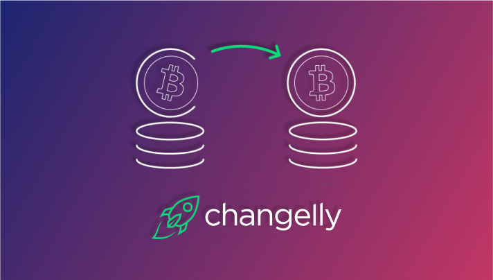 How to Exchange Bitcoin Cash (BCH) to Bitcoin (BTC) – Changelly