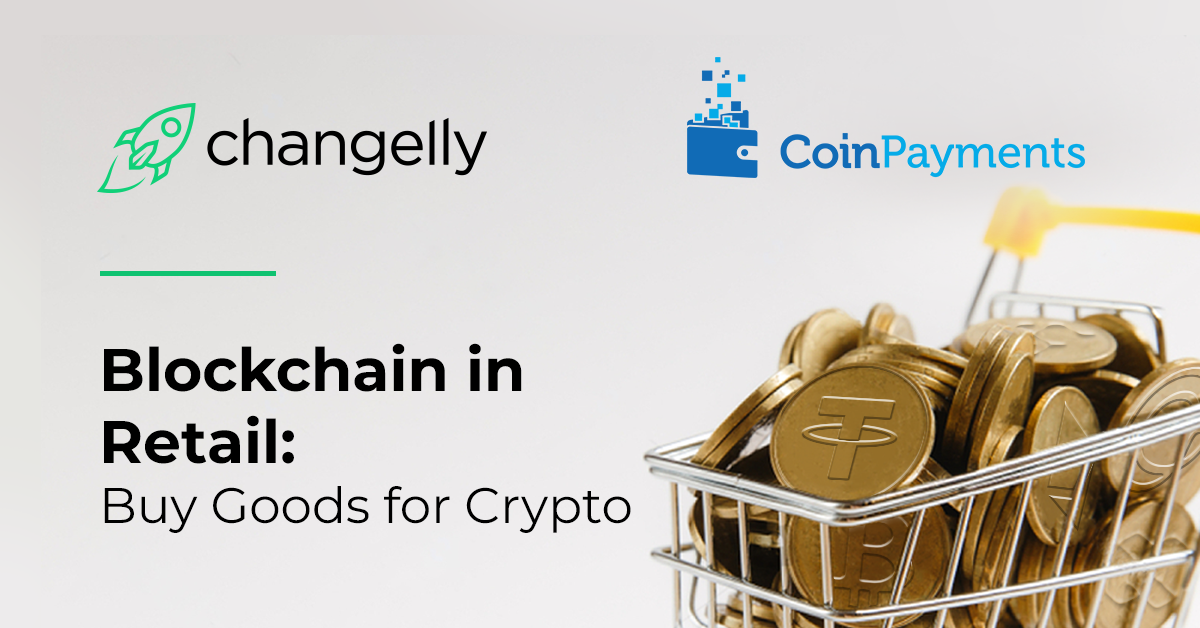changelly-coinpayments
