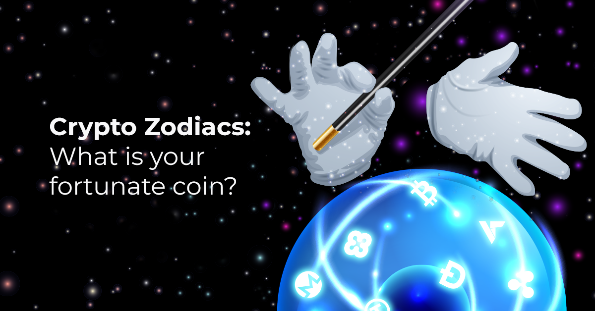 changelly crypto horoscope