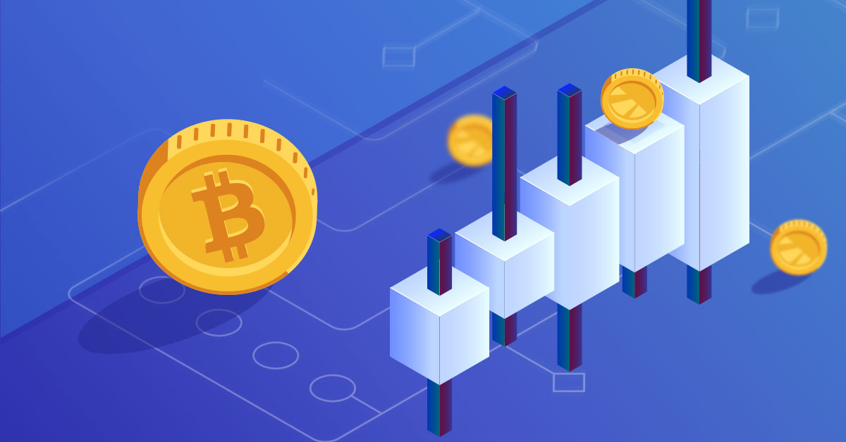 Bitcoin Cash (BCH) price prediction for 2019-2025