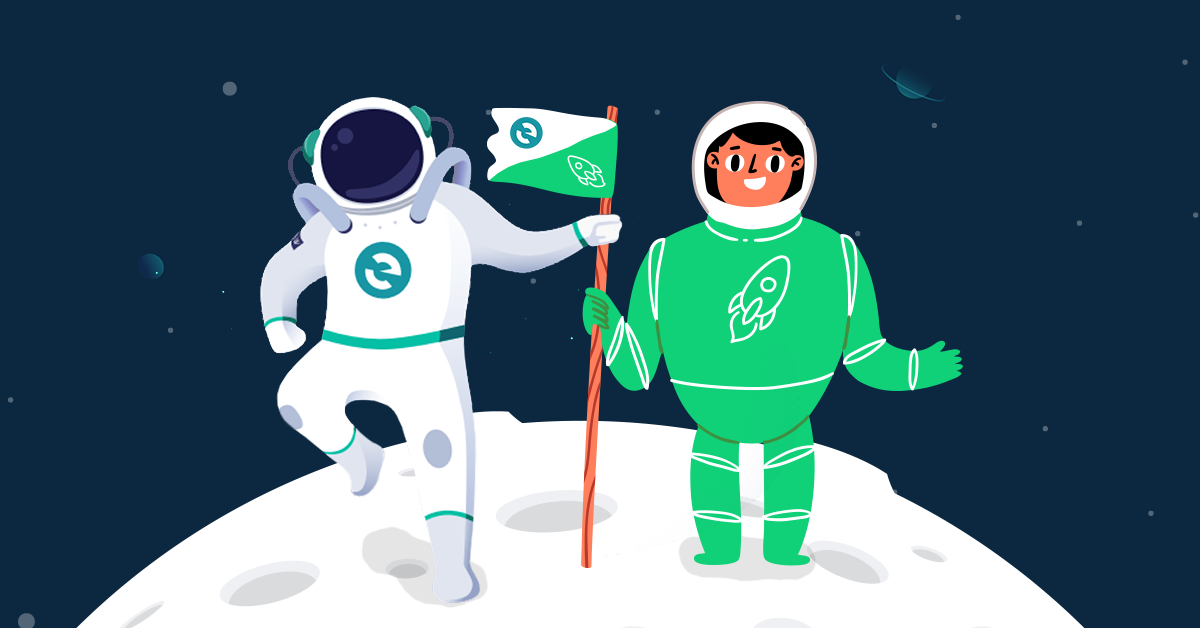 MEW-partners-Changelly