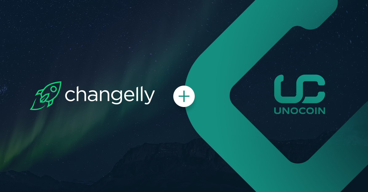 Unocoin-partners-Changelly