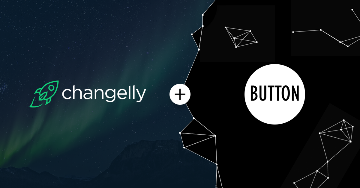 Changelly-partnered-Button