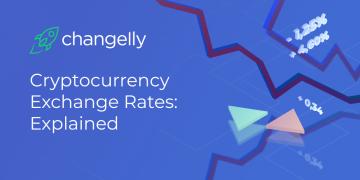 crypto-exchange-rates