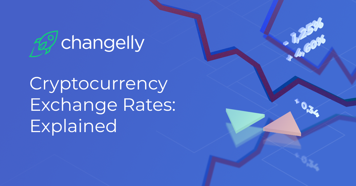 crypto-exchange-rates