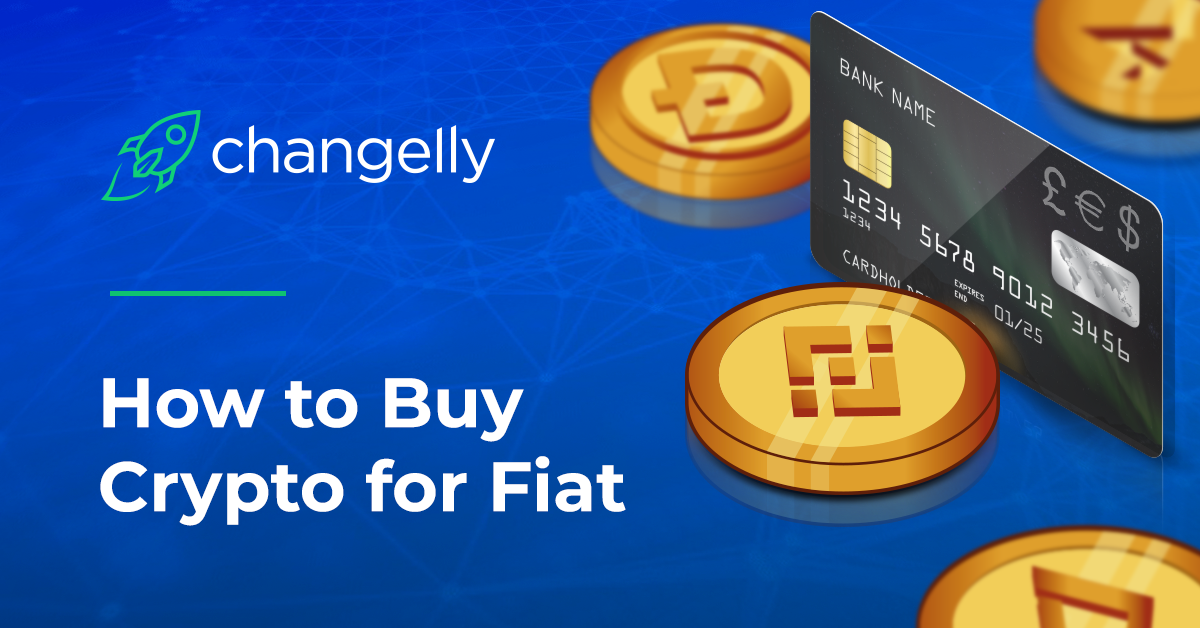 How-to-Buy-Crypto-for-Fiat