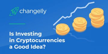 Is-Investing-in-Cryptocurrencies-a-Good-Idea