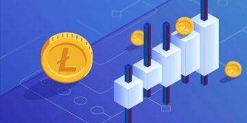 LTC-Price-Prediction