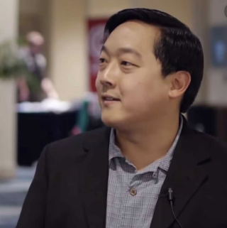 charlie lee founder of Litecoin