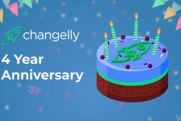 Changelly-4-Year-Anniversary