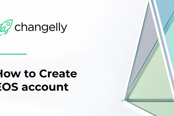 How-to-Create-EOS-account