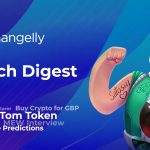 Changelly March Digest