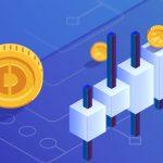 DGTX price prediction 2019-2020
