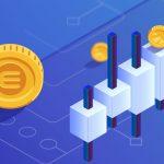 ENJIN price prediction 2019-2020