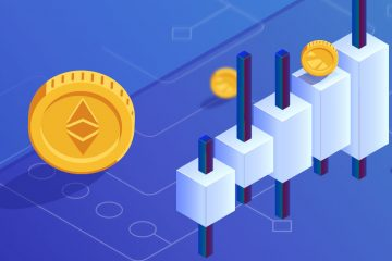 Ethereum Classic ETC Price Prediction
