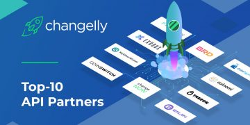 Top-10-API-Partners-Changelly