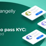 Changelly KYC Explained