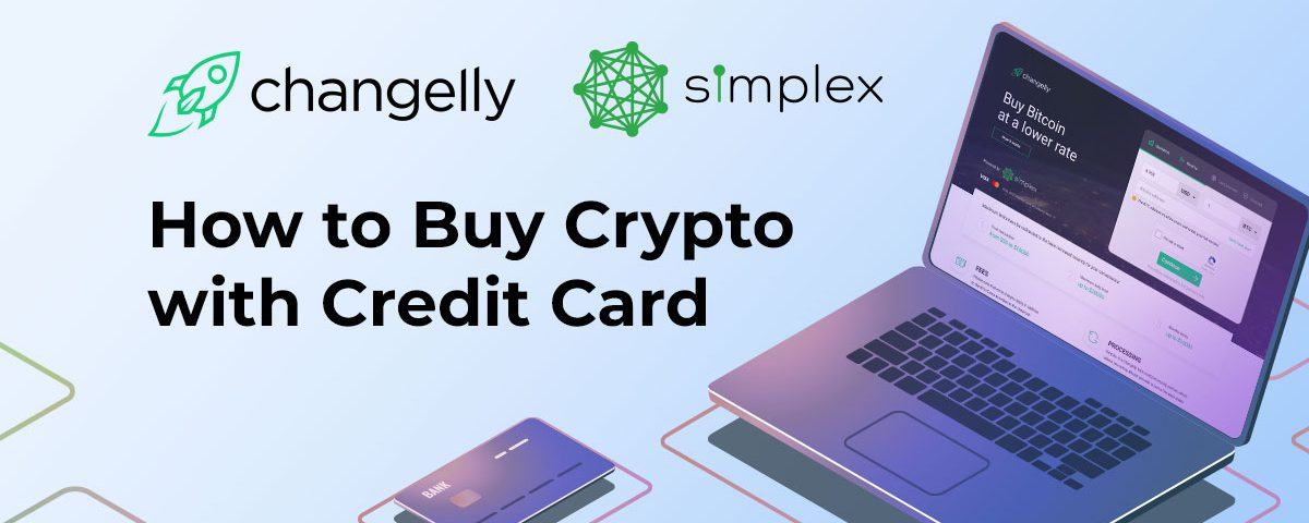 How-to-Buy-Crypto-with-Credit-Card