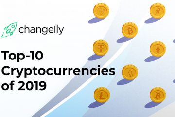 Top-10-Cryptocurrencies-of-2019