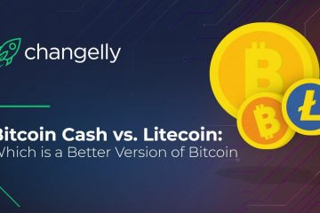 Bitcoin Cash vs. Litecoin - which crypto is better