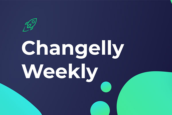 Changelly-Weekly