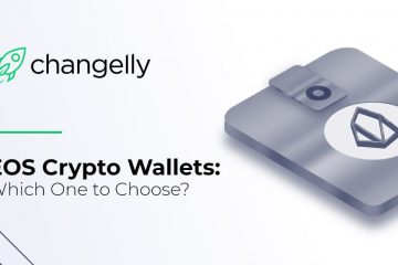 The Best EOS wallets