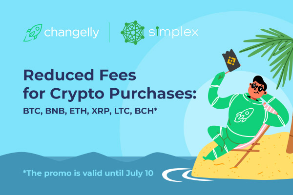 Reduced-Fees-for-Crypto-Purchases