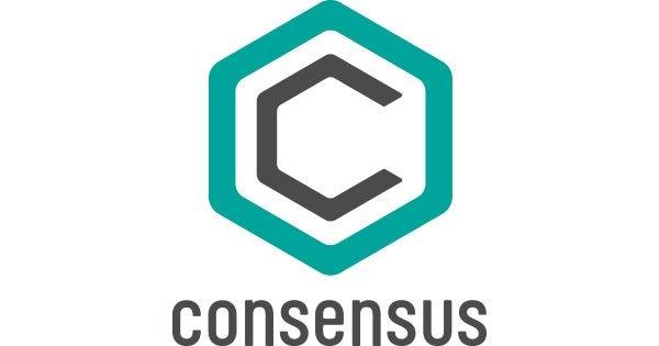 consensus2019