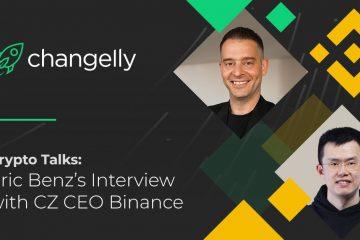 cz-binance-interview