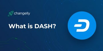 what is dash