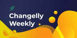 Latest Crypto news from Changelly