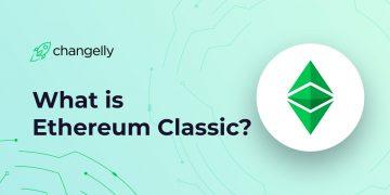 What is Ethereum Classic (ETC)