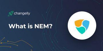 what is nem (xem)