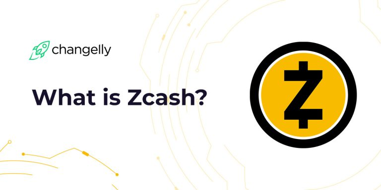 Zcash crypto currency value mobile betting sites in nigeria the richest