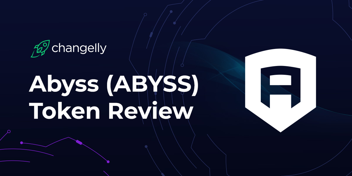 What is Abyss (ABYSS) token