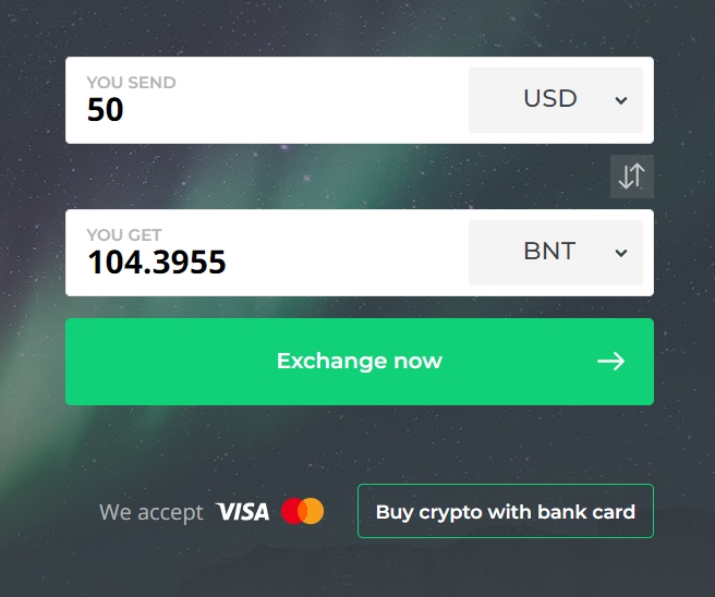 This image has an empty alt attribute; its file name is BNT-buy-at-Changelly.jpg