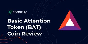 what is bat token?