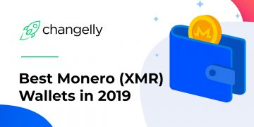 best monero xmr wallets