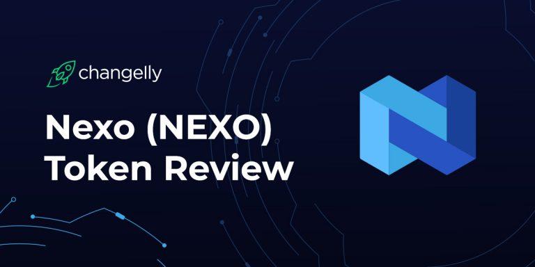 what is nexo