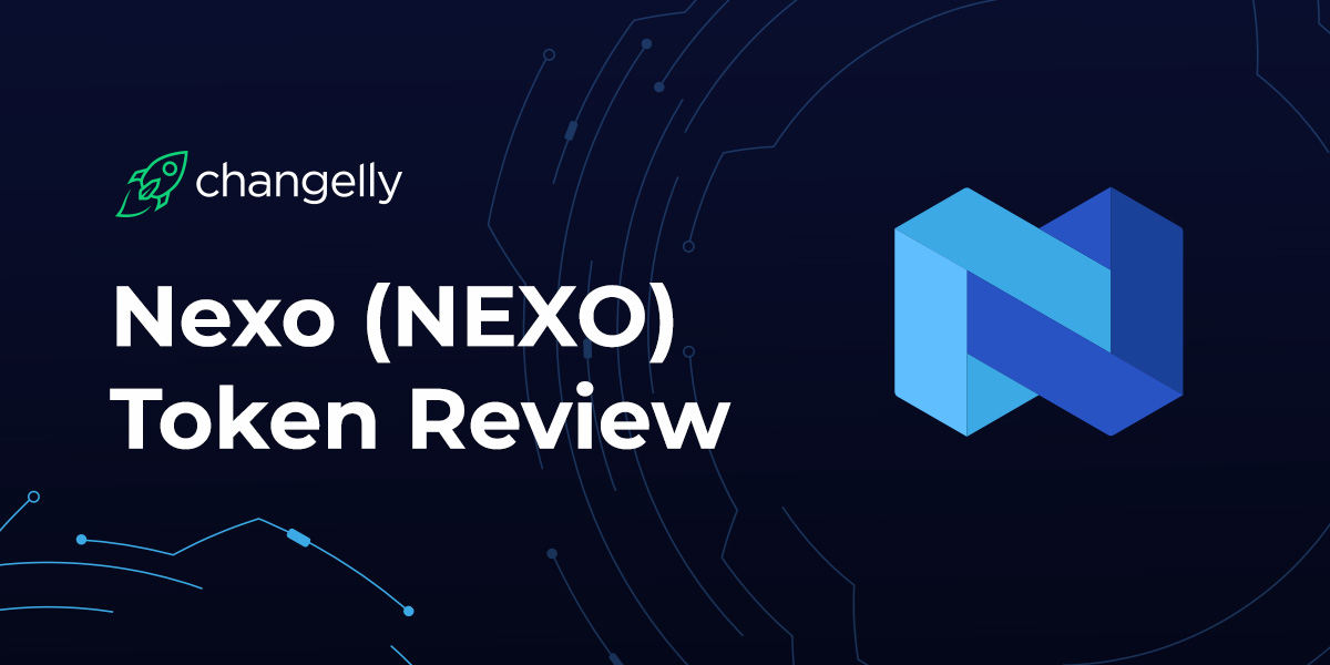what is nexo