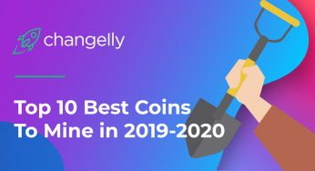 Best Coin To Mine 2020 Cryptocurrency News & Trading Tips – Crypto Blog by Changelly
