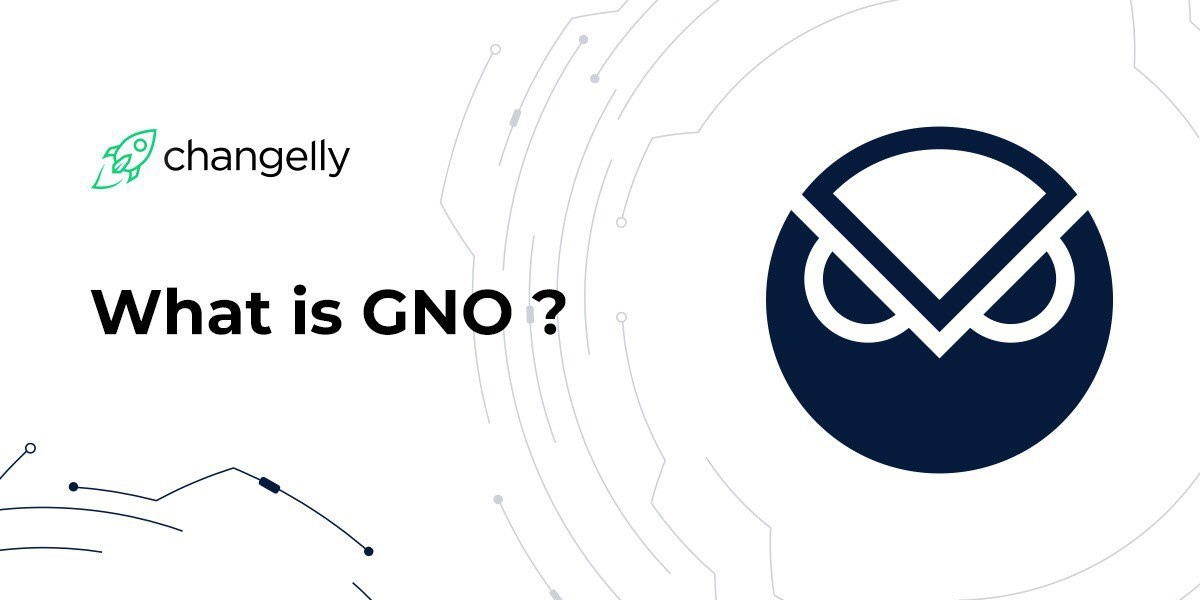 Types of cryptocurrency gnosis