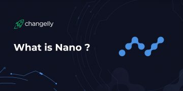 nano cryptocurrency review