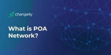 poa network review