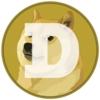 DOGE coin to mine