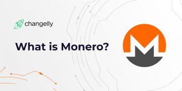 What is Monero