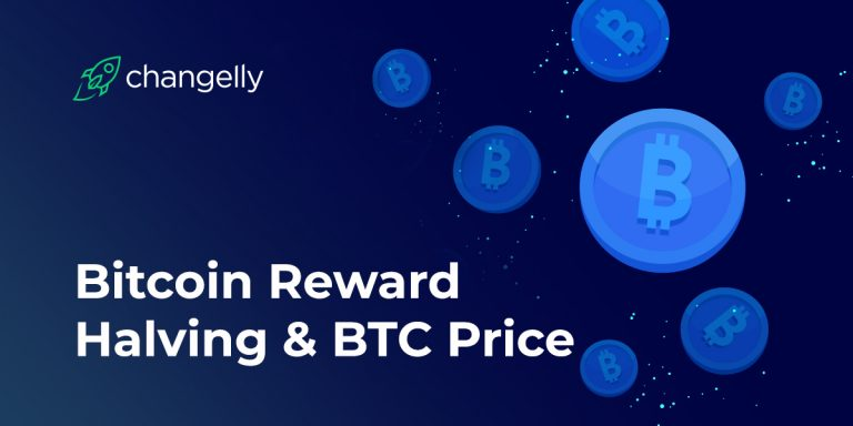 Bitcoin Halving Explained