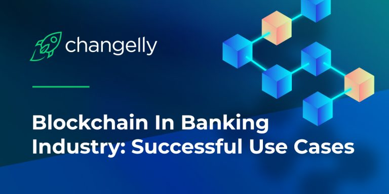 Blockchain in Banking Use Cases